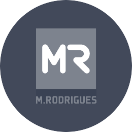 M. Rodrigues