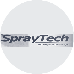 spray tech